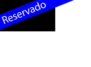CASA BAIRRO Parque das Hortênsias